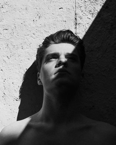 Portret-MatsPalinckx-Fotografie is een heel verhaal vertellen