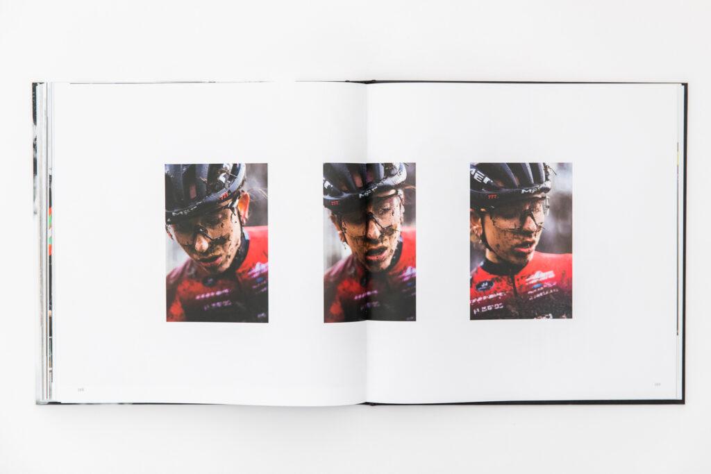 Rhino fotoboek Mats Palinckx